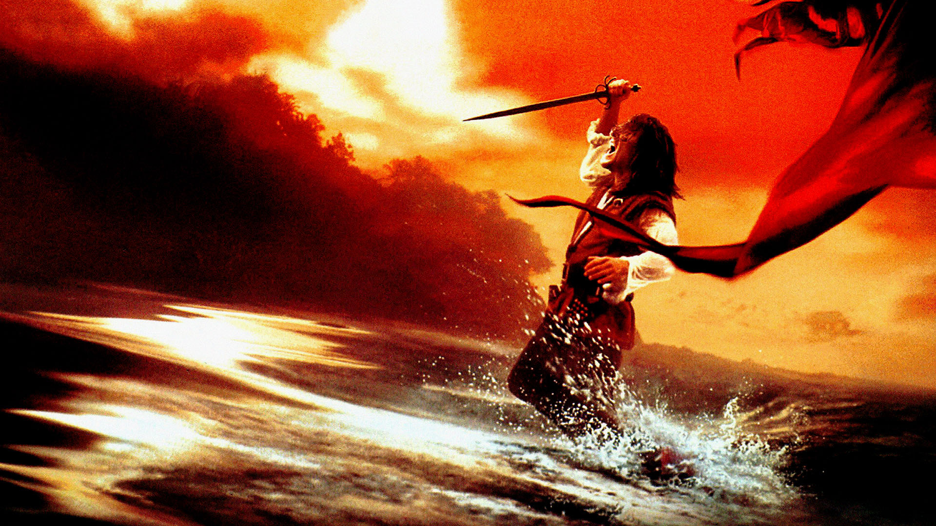 Wallpapers 1492: Conquest of Paradise. Tags on page: Pictures.