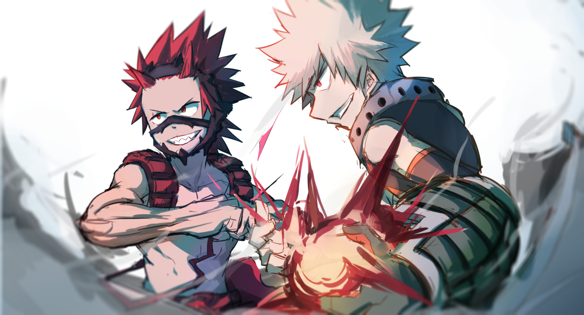 Download Wallpaper From Anime My Hero Academia With Tags Pictures