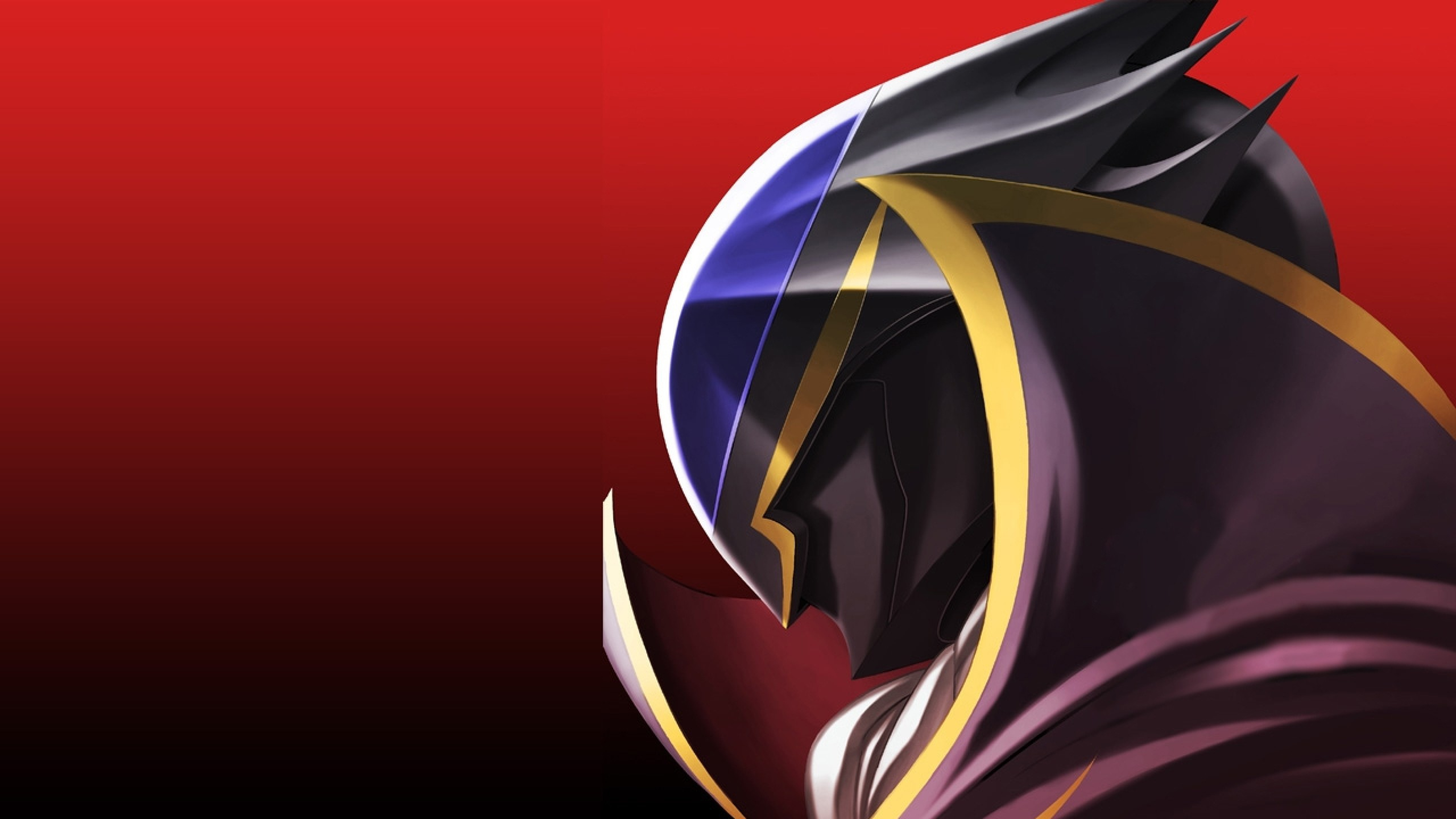 Download Wallpaper From Anime Code Geass With Tags Cool