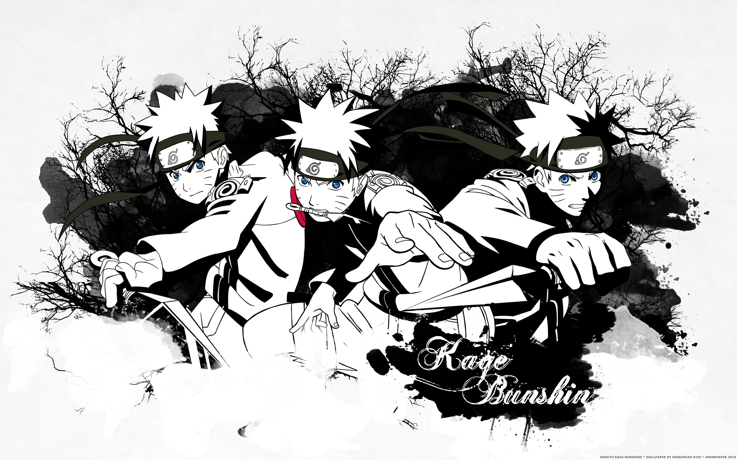 Download Wallpaper From Anime Naruto With Tags Naruto Uzumaki