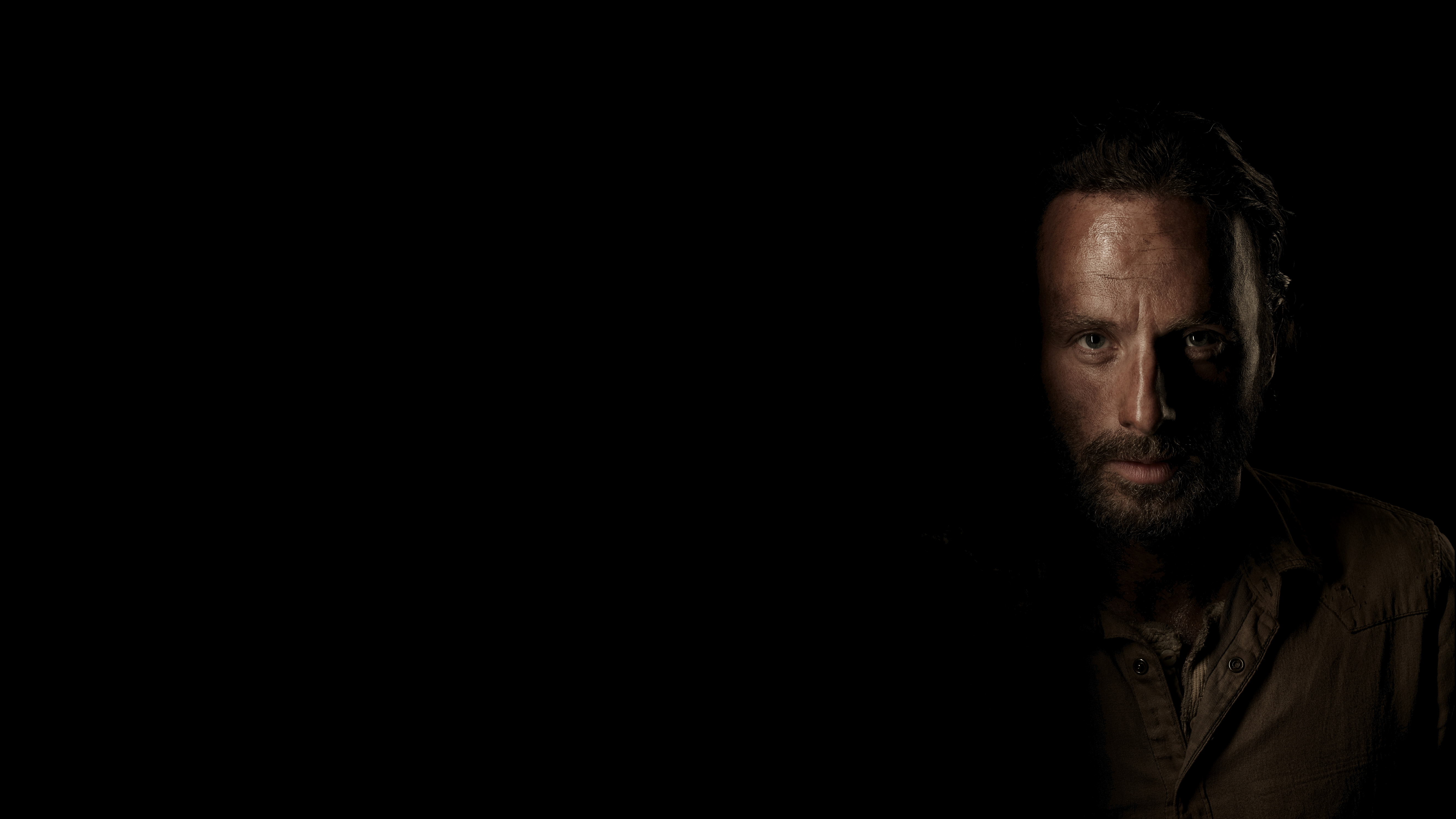 Download Wallpaper From Tv Series The Walking Dead With Tags