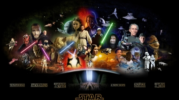 Wallpapers Star Wars 1440x900 Tags Computer Cool Windows 8