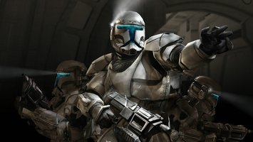 Wallpapers Star Wars Tags On Page Backgrounds Cool Windows 8