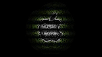 Download wallpaper technology Apple