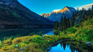 Download wallpaper from Earth Landscape
