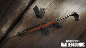 Wallpapers Pubg Playerunknown S Battlegrounds 1280x720 Tags Cool Desktop Windows 10 The great collection of pubg lite wallpapers for desktop, laptop and mobiles. wallpapers pubg playerunknown s
