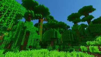 Wallpapers Minecraft 3840x2160 Tags Laptop Christmas Video Game