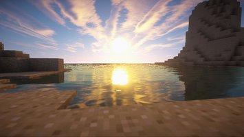 Wallpapers Minecraft 1366x768 Tags Computer Backgrounds Windows 8