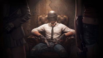 Wallpapers Pubg Playerunknown S Battlegrounds Tags On Page Cool