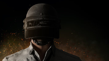 Wallpapers Pubg Playerunknown S Battlegrounds 3840x2160 Tags