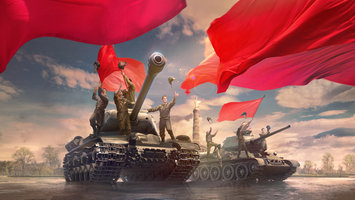 Wallpapers World Of Tanks 1366x768 Tags Tank Free