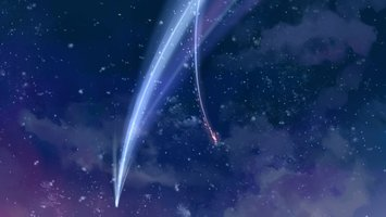 Wallpapers From Anime Your Name Tags On Page Backgrounds Windows 10 Linux