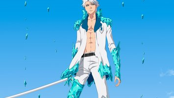 Wallpapers From Anime Bleach 1920x1080 Tags Windows 7 Pc