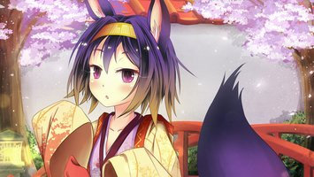 Wallpapers From Anime No Game No Life 1920x1080 Tags