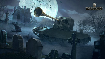 Wallpapers World Of Tanks 1920x1080 Tags Tank Free