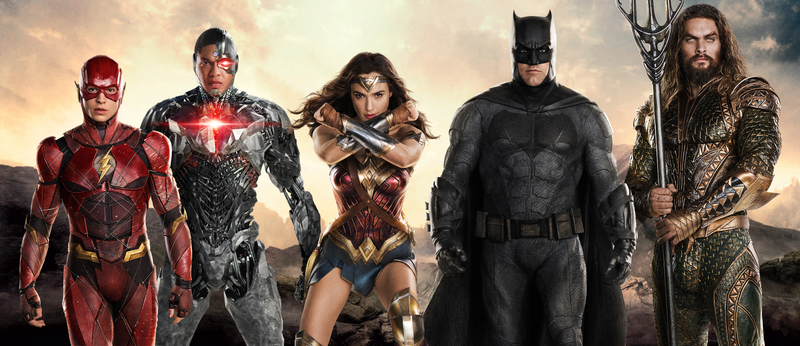 Download Wallpaper From Movie Justice League 2017 With Tags Windows Xp Batman Gal Gadot Aquaman Ben Affleck Cyborg Ezra Miller Flash Jason Momoa Ray Fisher Wonder Woman Dc Comics 2017