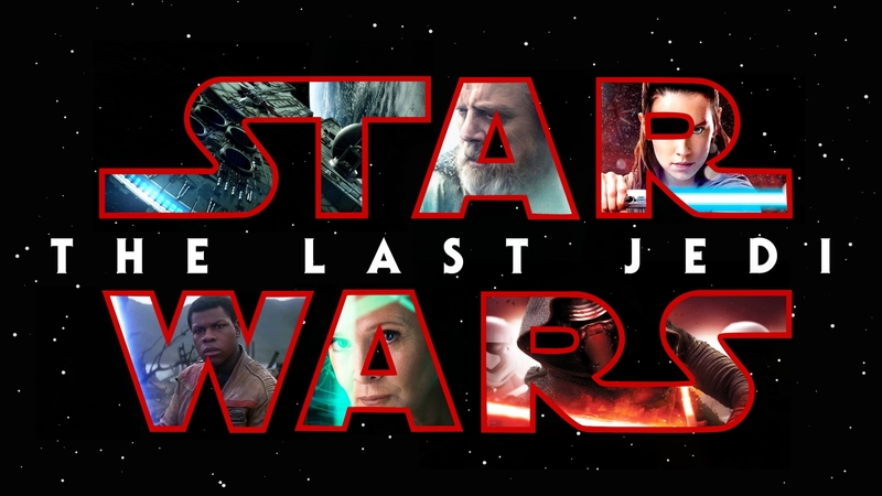 Download Wallpaper From Movie Star Wars The Last Jedi With Tags Windows Windows 8 Star Wars 2017