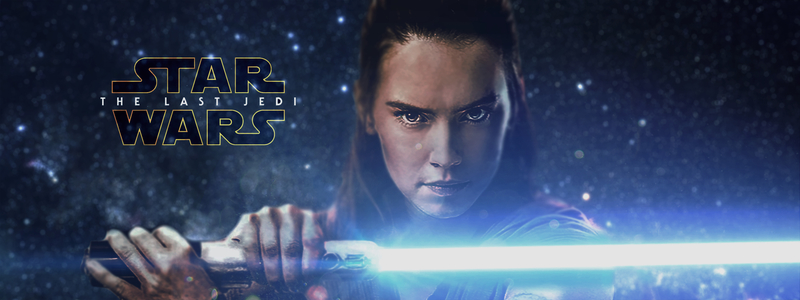 Download Wallpaper From Movie Star Wars The Last Jedi With Tags Pictures Hot Windows 8 Daisy Ridley Rey Star Wars Linux Lightsaber 2017