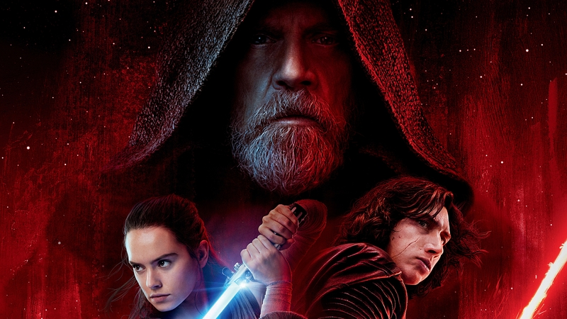 star wars the last jedi download movie