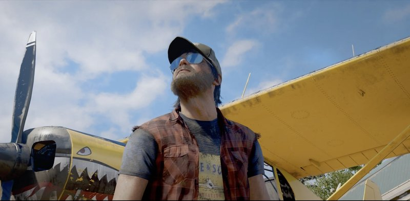 Download Wallpaper From Game Far Cry 5 With Tags Hot Windows Xp