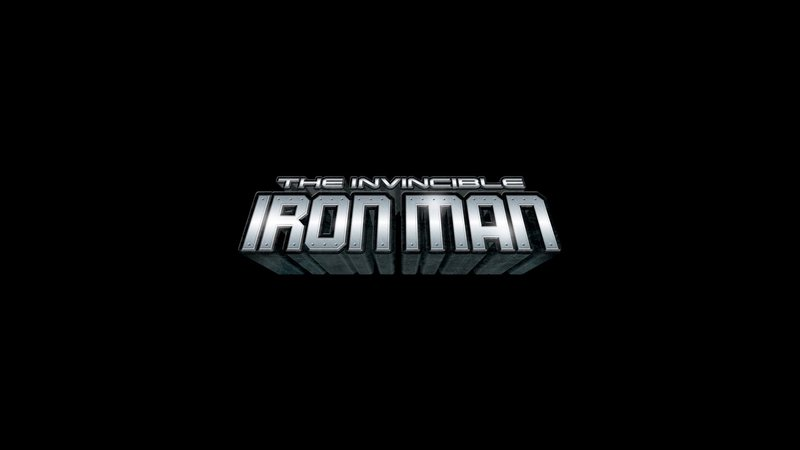 Movies The Invincible Iron Man Download Wallpaper