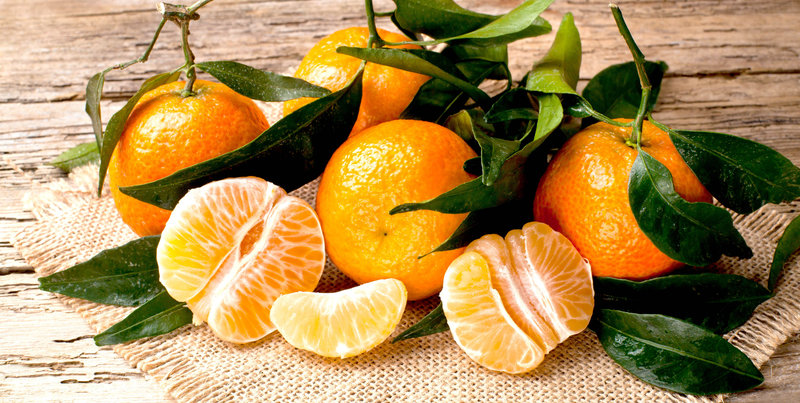 Food Mandarin download wallpaper
