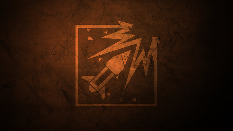 Download Wallpaper From Game Tom Clancy's Rainbow Six