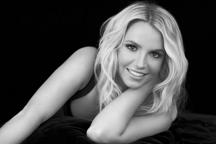 Download Wallpaper Music Britney Spears With Tags Macbook Britney Spears Pop Music