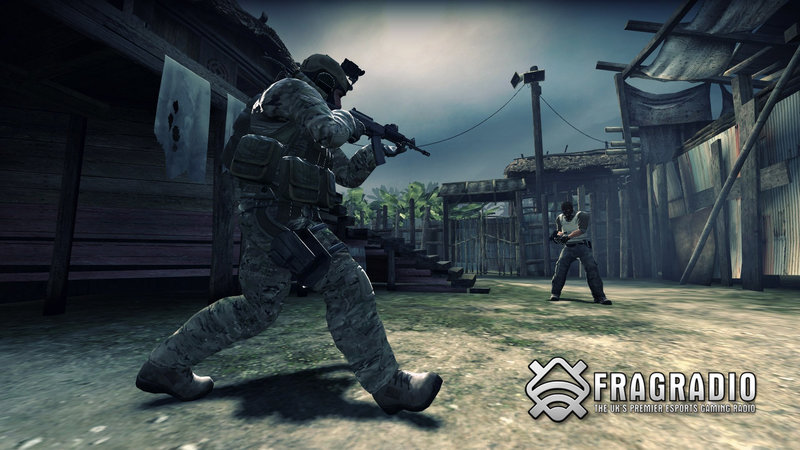 counter strike games pc game download