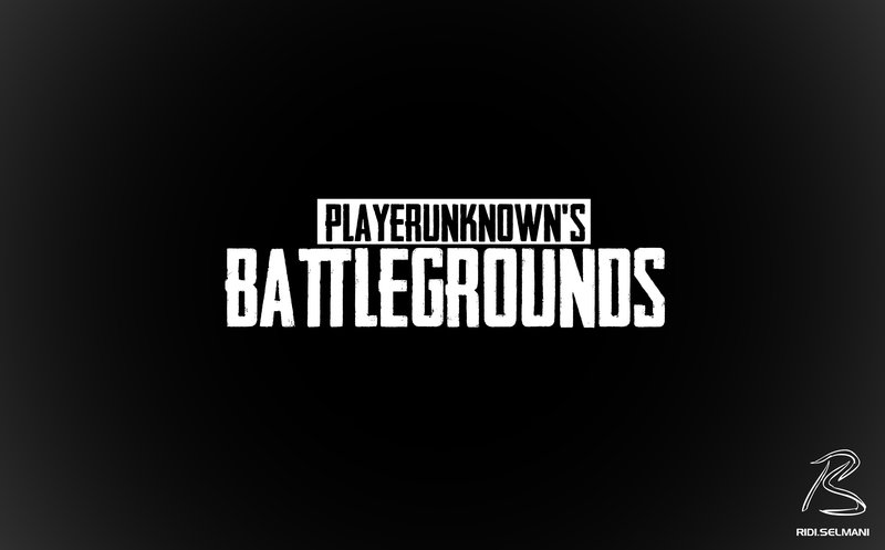 Download Wallpaper From Game Pubg Playerunknown S Battlegrounds With