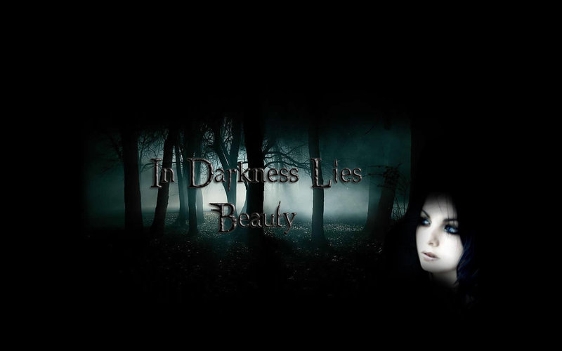 Download Wallpaper Dark Gothic With Tags Pc
