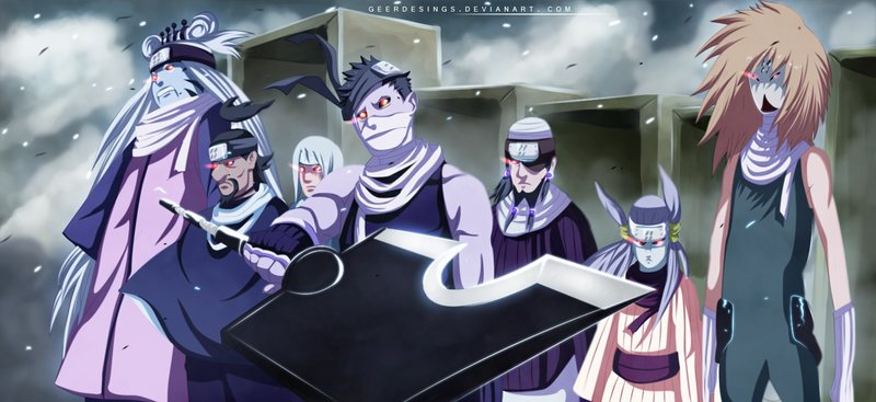 Download Wallpaper From Anime Naruto With Tags Macbook Air Naruto
