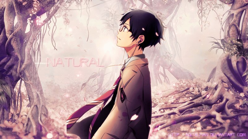 download wallpaper from anime your lie in april with tags backgrounds