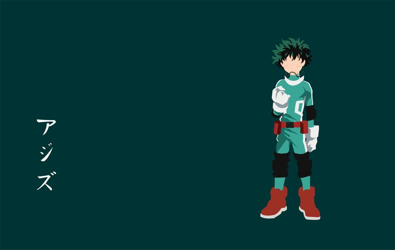 Download Wallpaper From Anime My Hero Academia With Tags Laptop