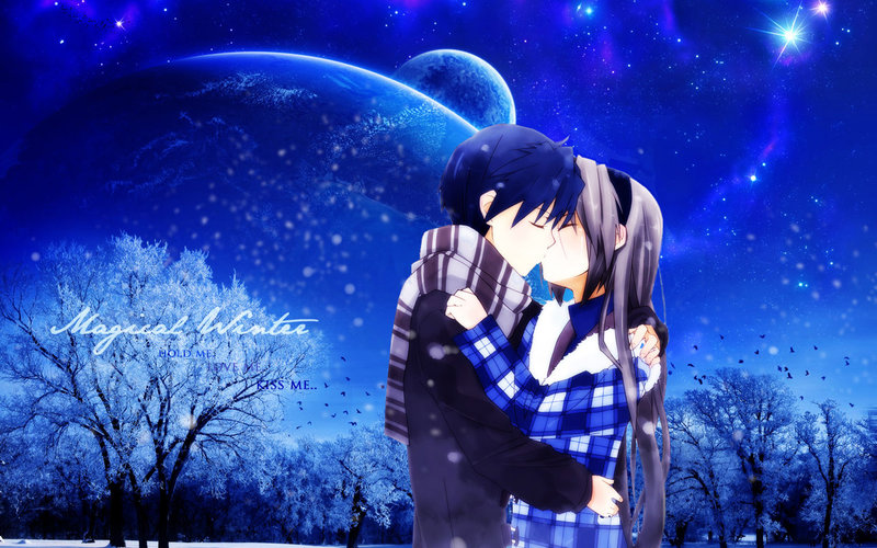 Download Wallpaper From Anime Clannad With Tags Windows 7 Tomoyo