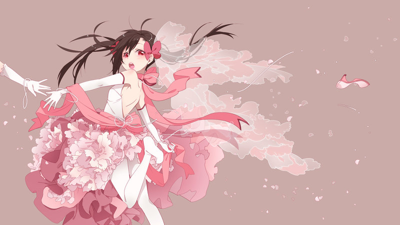 Download Wallpaper From Anime Love Live With Tags Desktop Nico
