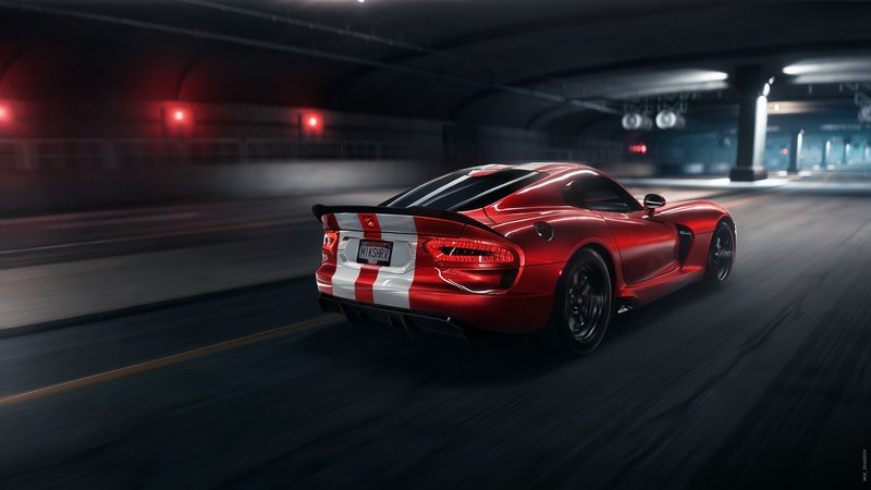 Download Wallpaper From Game Need For Speed Payback With Tags